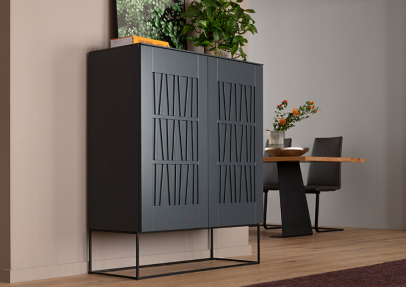AERA Highboard Claire