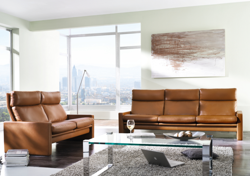 MANHATTAN_Sofa_1.jpg