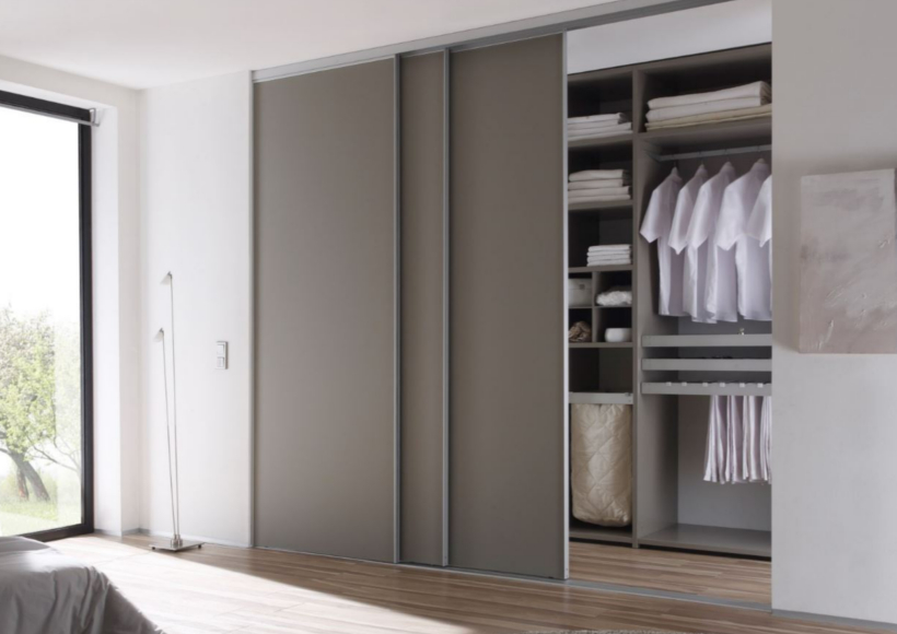 best elemente begehbarer kleiderschrank pictures. Black Bedroom Furniture Sets. Home Design Ideas